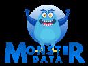 monoster data inc