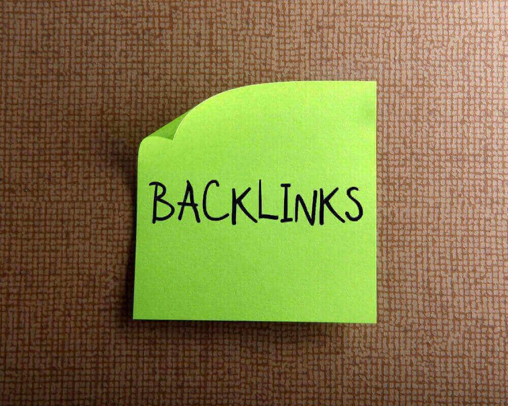 monster data backlinks
